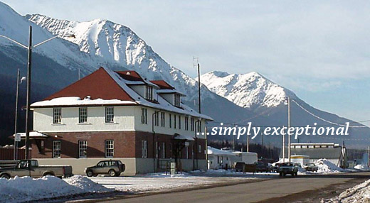 smithers-bc-train-station-2