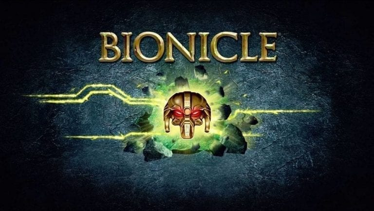 Lego_Bionicle_The_Journey_to_One