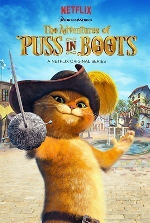 The_Adventures_of_Puss_in_Boots