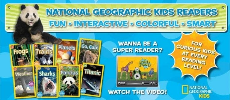 Banner_SuperReaders_Video