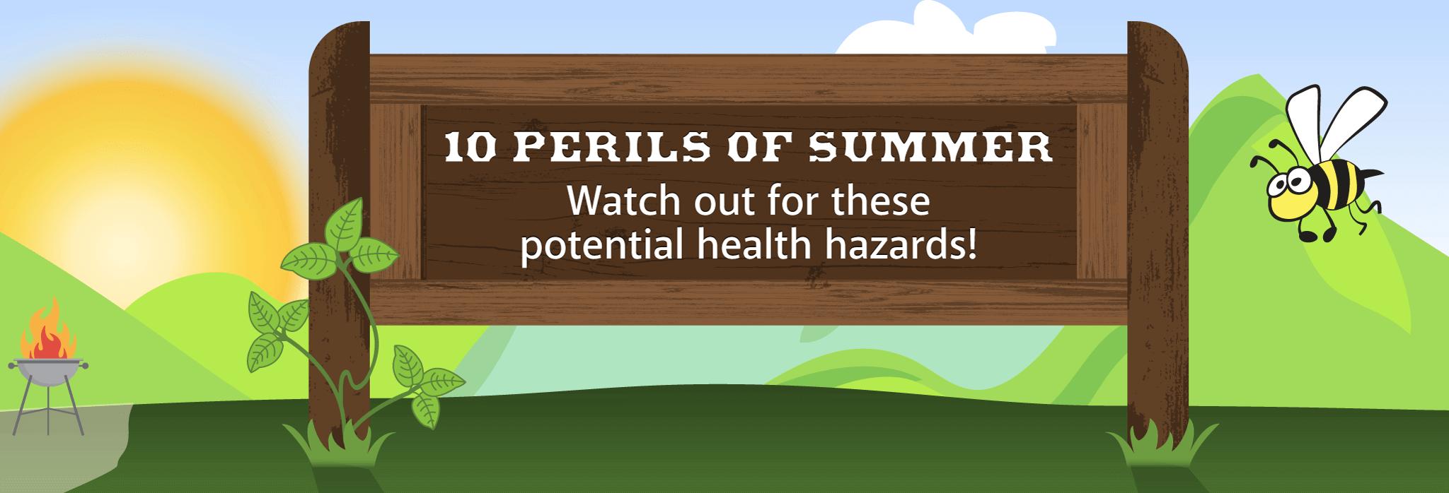 perils-of-summer-top-banner