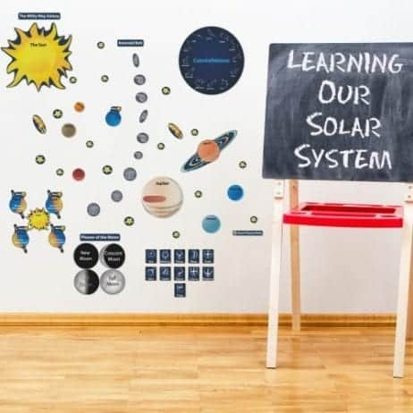 PEEL_PLAY_LEARN_Solar_System_Educational_Wall_Play_Set_1
