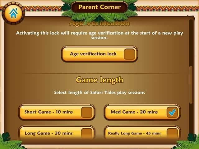 Safari-Tales-Parent-Corner