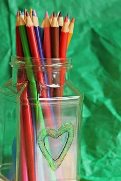 5 Simple Crafts You & the Kiddos Will Love