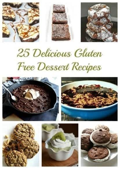 25-delicious-gluten-free-dessert-recipes