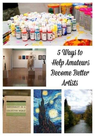 better-artists-button