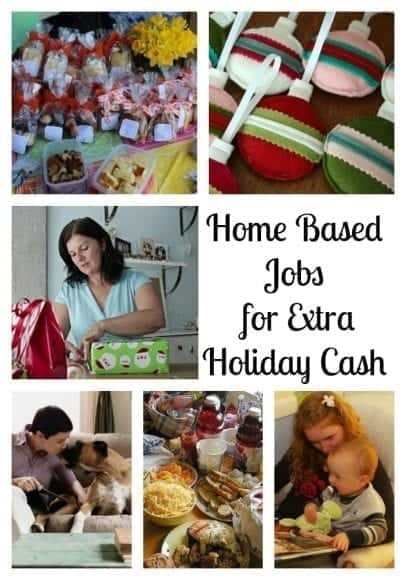 holiday-side-jobs
