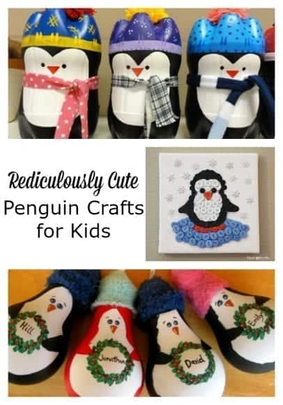 penguin-crafts-for-kids