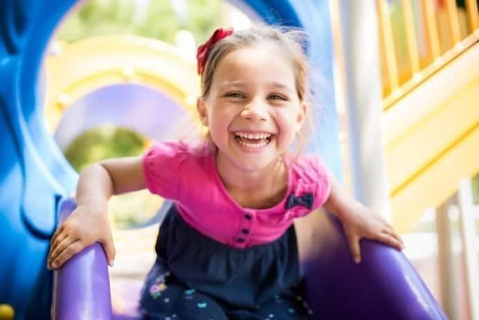 Tips for Keeping Kids Safe This Summer