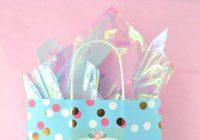 Make Your Own Gifts: Flower Garden / Herb Garden Kit