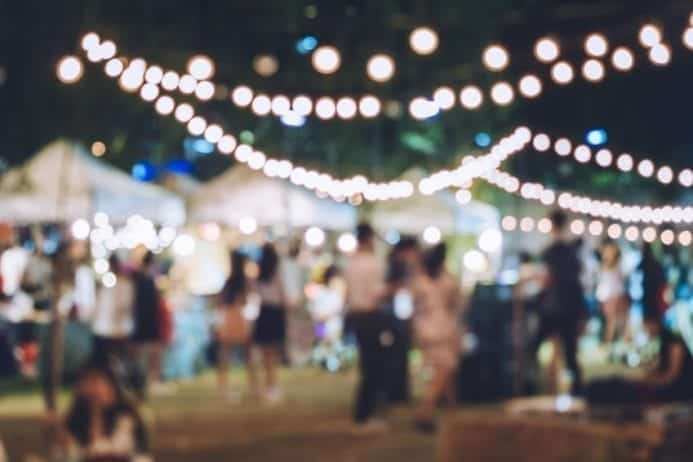8 Practical Steps To Keep Your Party Guests Safe This Summer