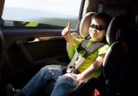 Car Accessories Every Parent Needs
